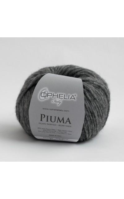Piuma 014