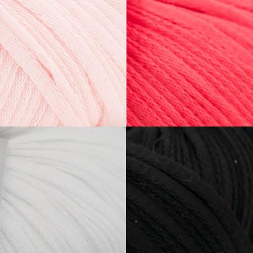 002 corallo-rosa