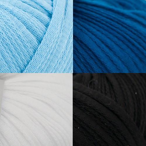 003 blu-celeste