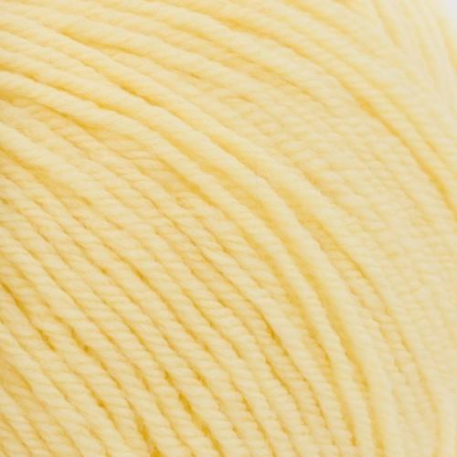 003 giallo baby