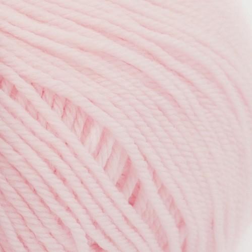 006 rosa baby