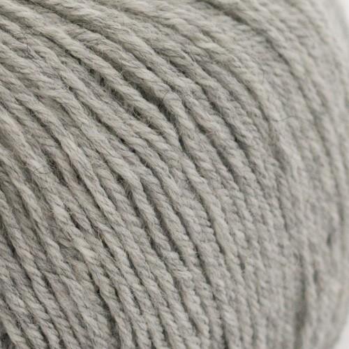 025 grigio melange