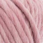 004 rosa antico