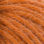 001 arancione