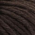006 marrone bistro