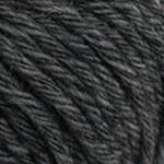 010 grigio scuro