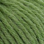 020 grün