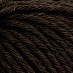 023 marrone