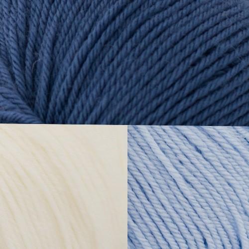 004 blu jeans
