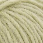 006 verde pistacchio