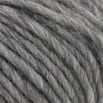 009 grigio antracite