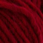 012 rosso scuro