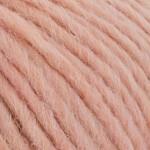 022 rosa chiaro