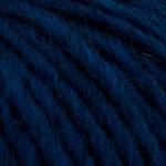 024 blu