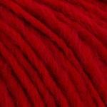 025 rosso